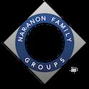 naranonfamily